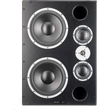 Högtalare Dynaudio Acoustics M3XE