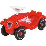 Leksaker Big Bobby Car Classic