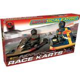 Toys Scalextric Race Karts Set G1120