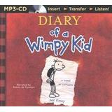 Diary of a wimpy kid böcker Diary of a Wimpy Kid (Övrigt format, 2015)