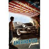 Jan guillou äkta amerikanska jeans Böcker Äkta amerikanska jeans (E-bok, 2016)