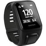 Sport Watches TomTom Spark 3 Cardio