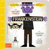 Frankenstein Böcker Frankenstein (Inbunden, 2014)