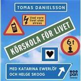 Körskola Böcker Körskola för livet (Ljudbok nedladdning, 2007)