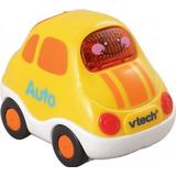 Toy Vehicles Vtech Toot-Toot Drivers Car
