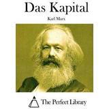 Das kapital karl marx Böcker Das Kapital (Häftad, 2015)