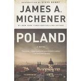 Poland Böcker Poland (Häftad, 2015)