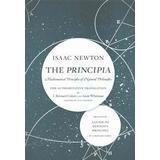 Isaac newton principia Böcker The Principia (Inbunden, 2016)
