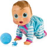 Baby Dolls IMC TOYS Baby Wow
