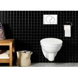 Toalettstolar Hafa Wall 1273255