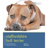Staffordshire Böcker Staffordshire Bull Terrier (Pocket, 2012)