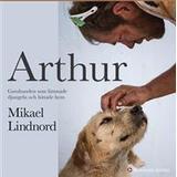 Arthur gatuhunden Böcker Arthur: Gatuhunden som lämnade djungeln och hittade hem (Ljudbok nedladdning, 2016)