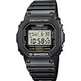 Armbandsur Casio G-Shock (DW-5600E-1VER)