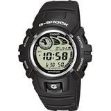 Armbandsur Casio G-Shock (G-2900F-8VER)