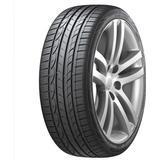 Michelin pilot sport 4 Bildäck Michelin Pilot Sport 4 215/45 ZR17 91Y XL