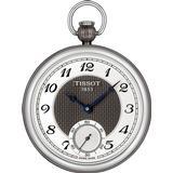 Fickur Tissot Bridgeport Lepine (T860.405.29.032.00)