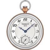 Fickur Tissot Bridgeport Lepine (T860.405.29.032.01)