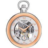 Fickur Tissot Pocket 1920 Mechanical (T853.405.29.412.01)