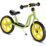 Springcykel Puky LR 1