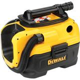 Multifunction Vacuum Cleaner Dewalt DCV584L