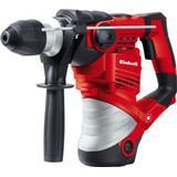 Borehammer Einhell TH-RH 1600