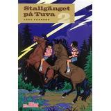 Stallgänget på tuva Böcker Stallgänget på Tuva 2 (Flexband, 2007)