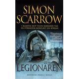 Legionären Böcker Legionären (Pocket, 2014)