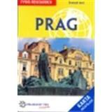 Reseguide Böcker Prag: Reseguide (Inbunden, 2004)