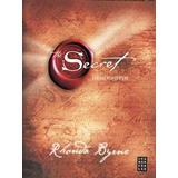 The secret rhonda byrne Böcker The secret = Hemligheten (Inbunden, 2009)