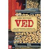 Lars mytting ved Böcker Ved (E-bok, 2012)