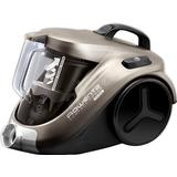 Cylinder Vacuum Cleaner Rowenta Compact Power Cyclonic RO3786EA