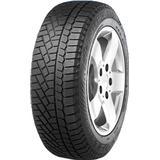 Bildäck Gislaved Soft*Frost 200 SUV 265/65 R17 116T XL