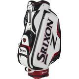 Golftasker Srixon Tour Staff Bag