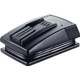 Batterier och Laddbart Festool TCL 3 499335