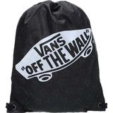 Gymnastikpåse Vans Benched - Onyx