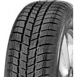Winter Tyres Barum Polaris 3 4x4 235/70 R16 106T