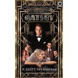 Den store gatsby Böcker Den store Gatsby (Pocket, 2013)
