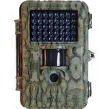 Vildtkamera Bolyguard SG562-12mHD