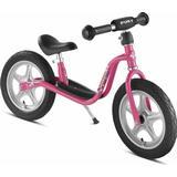 Springcykel Puky LR 1 L