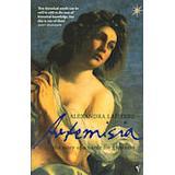 Artemisia Böcker Artemisia (Häftad, 2012)