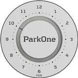 Motortillbehör NeedIT ParkOne 2