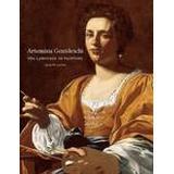 Artemisia Böcker Artemisia Gentileschi (Inbunden, 2015)