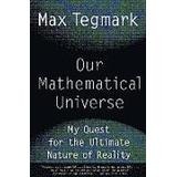 Max tegmark Böcker Our Mathematical Universe: My Quest for the Ultimate Nature of Reality (Häftad, 2015)