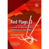Red flags Böcker Red Flags II (Häftad, 2009)