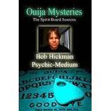 Ouija board Böcker Ouija Mysteries - The Spirit Board Seances (Häftad, 2010)