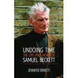 Beckett Böcker Samuel Beckett (Häftad, 2015)