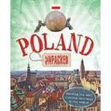Poland Böcker Poland (Häftad, 2016)