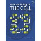 Molecular biology of the cell Böcker Molecular Biology of the Cell (Häftad, 2014)