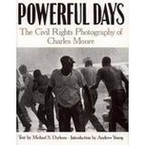 Charles moore Böcker Powerful Days (Häftad, 2008)