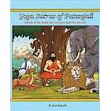 The yoga sutras of patanjali Böcker Yoga Sutras of Patanjali (Häftad, 2012)